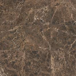 Klinker Ceramiche Keope Elements Lux Emperador 150x150 mm