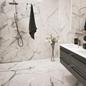 Klinker Ceramiche Keope Elements Lux Calacatta 600x600 mm