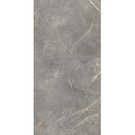 Klinker Fioranese Marmorea Grigio Imperiale L/R 300x600 mm