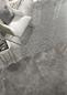 Klinker Fioranese Marmorea Grigio Imperiale L/R 600x600 mm