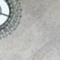 Klinker Living Ceramics Bera & Beren Light Grey 147x147 mm