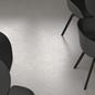 Klinker Living Ceramics Bera & Beren Light Grey 298x598 mm