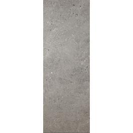 Klinker Living Ceramics Bera & Beren Dark Grey 298x598 mm