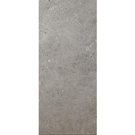 Klinker Living Ceramics Bera & Beren Dark Grey 448x898 mm