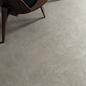 Klinker Living Ceramics Bera & Beren Dark Grey 598x598 mm