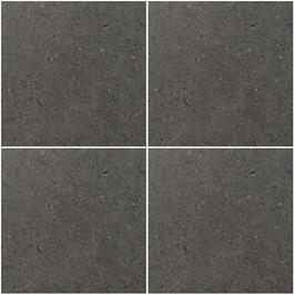 Klinker Living Ceramics Bera & Beren Coal 147x147 mm