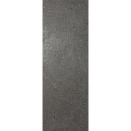 Klinker Living Ceramics Bera & Beren Coal 298x598 mm