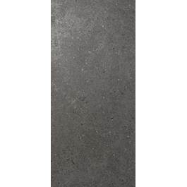 Klinker Living Ceramics Bera & Beren Coal 448x898 mm