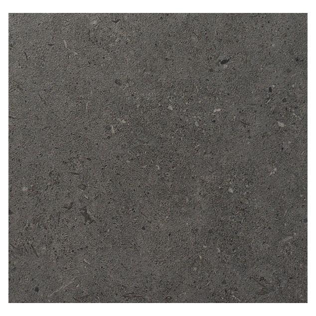 Klinker Living Ceramics Bera & Beren Coal 598x598 mm