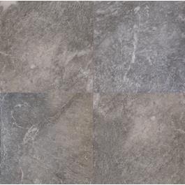 Klinker Ceramiche Keope Klinker Sight Anthrazite R9 600x600 mm