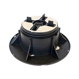 Ceramiche Keope Flisefod  K2 Extreame