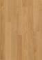 Trægulv Kährs Eg Dublin 1-stav Ultramatlak