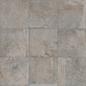 Klinker Marca Corona Springstone Silver 15x15 cm