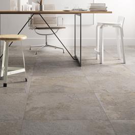 Klinker Marca Corona Springstone Silver 30x60 cm