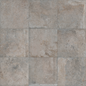 Klinker Marca Corona Springstone Silver 600x600 mm