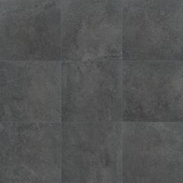 Klinker Marca Corona Street Dark 600X600MM