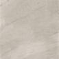 Klinker Ceramiche Coem Brit Stone Ivory 300X600 RET