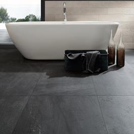 Klinker Ceramiche Coem Brit Stone Graphite 300X600 RET
