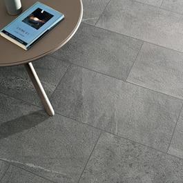 Klinker Ceramiche Coem Brit Stone Stone Dark 300X60 RET