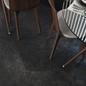 Klinker Living Ceramics Bera & Beren Black 298x598 mm