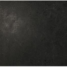 Klinker Living Ceramics Bera & Beren Black 598x598 mm
