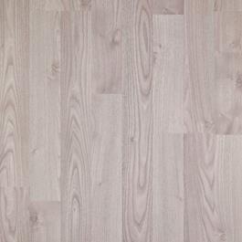 Laminatgulv BerryAlloc Original White Oak 2 stav