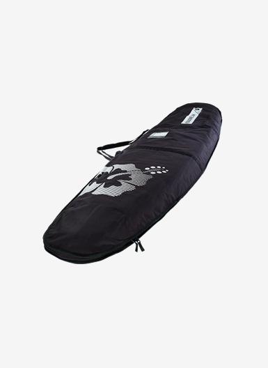 Kona One boardbag