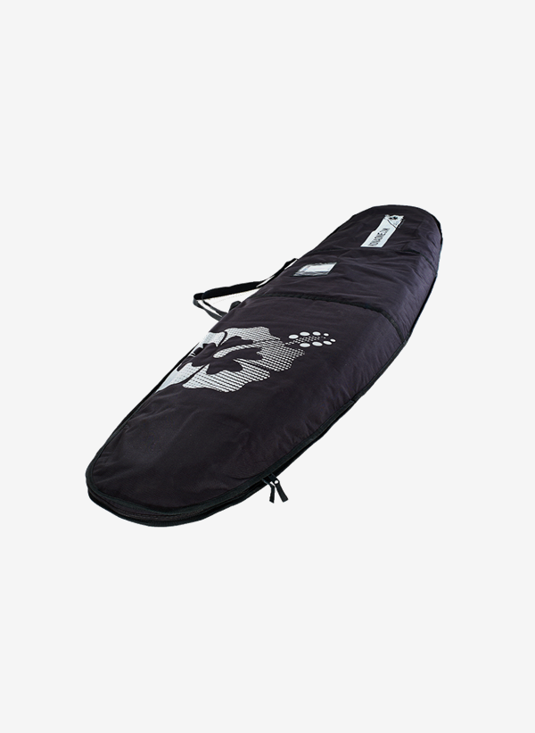 Kona One boardbag