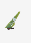 Kona One weed fin 40 cm (one design)