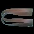 Kona One daggerboard gasket