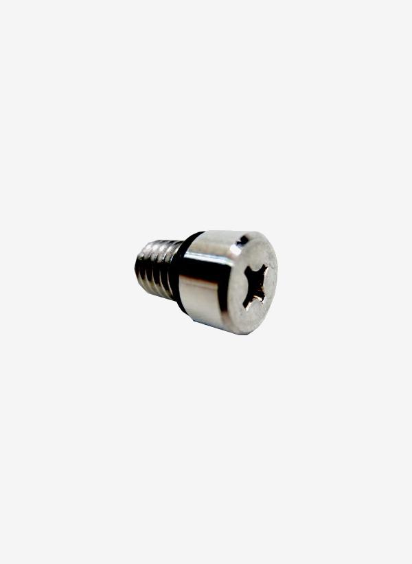 Board ventilation screw M8 Special (no o-ring)