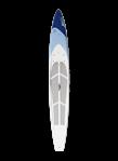 Ocean 12.6 x 24 Carbon-hybrid