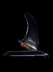 Click fin 9 inch for US-box