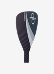 Quickblade flyweight hybrid 83