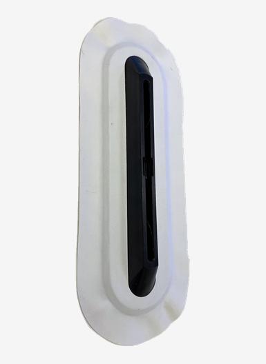 US-box fenbox med PVC-delar för Air SUP
