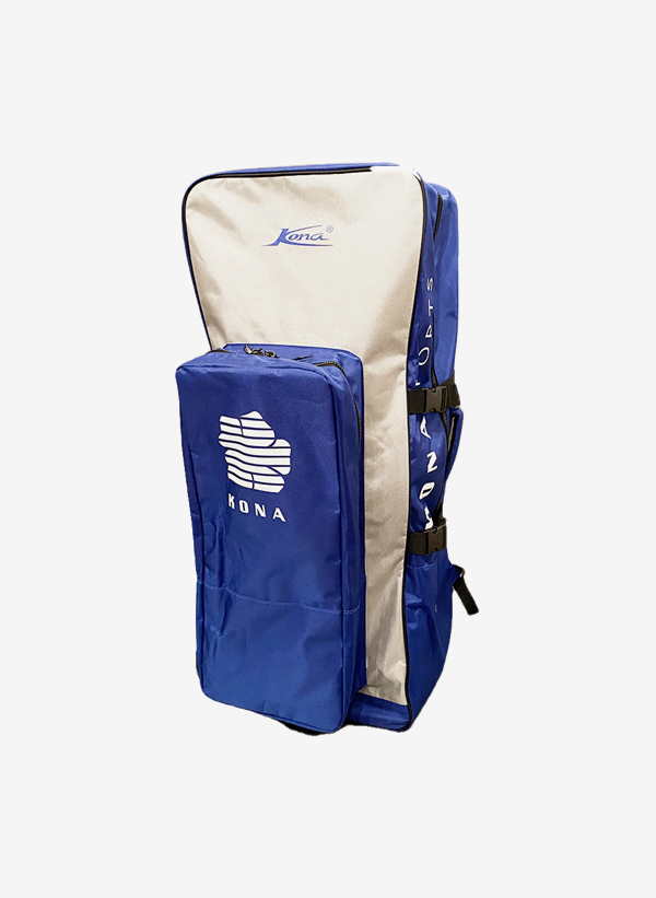 Backpack for your Air SUP (Kona premium)