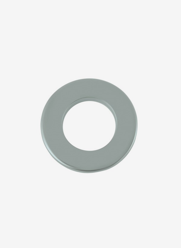 Kona One washer for fin and daggerboard