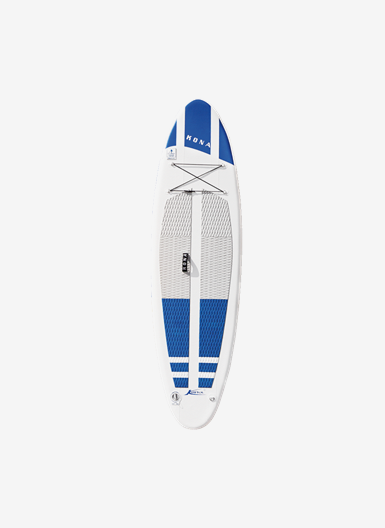 Kona Urban Air SUP 9.6