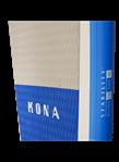 Kona Core Air SUP 12.6