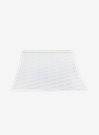 Kickpad for Ocean