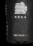 Dry bag 20 Liter