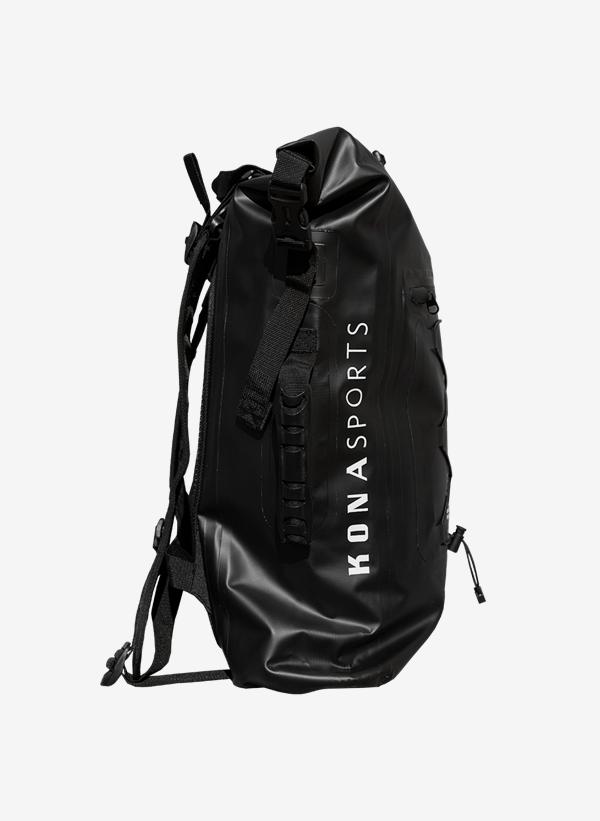 Backpack waterproof 25 Liter