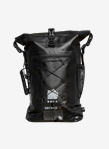 Ryggsäck vattentät 25 Liter