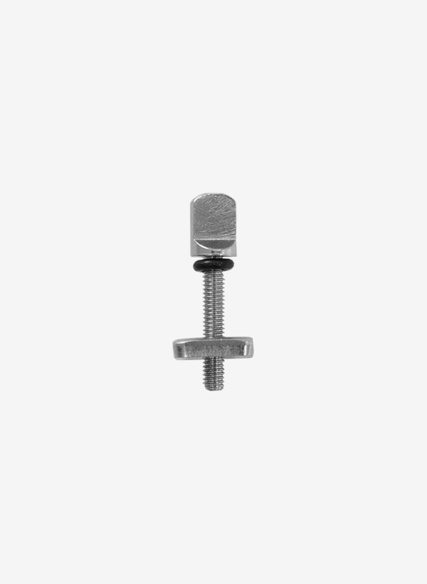 Screw for Air SUP US-box fin