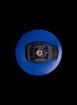 GoPro attachment SUP board