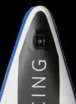 Kona Numinous Air SUP Racing 12.6