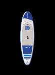 Kona Core Air SUP 10.8