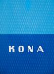 Kona Shore Air SUP 10.8