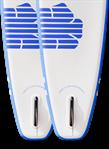 2 pcs Kona Core Air SUP 12.6