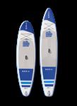 Kona Core Air SUP 10.8 and Core Air SUP 12.6